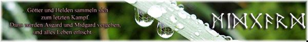 http://oenothera.de/midgardforum/grafiken/banner_klein.jpg